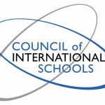 logo Council of International schools