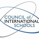 CIS_Logo_SPOT-660