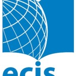 logo European Council of International Schools