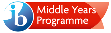 logo Middle Years Programme