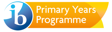 logo Primary Years Programme