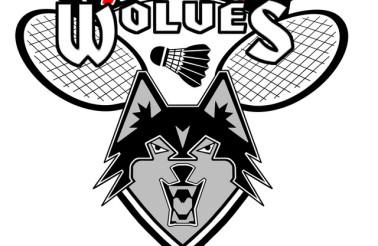 WIS-Wolf-BadMitton_002_2017