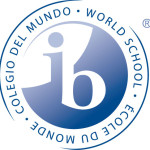 logo World_School_Tri_1_Colour