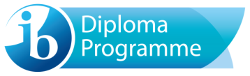 logo IB Diploma Programme