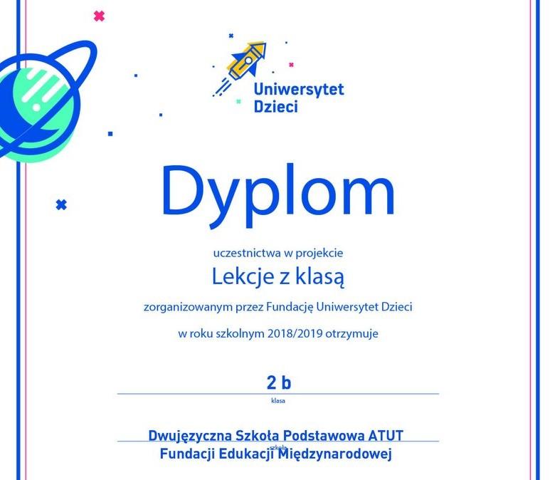 lekcje-z-klasa-1-3-dyplom