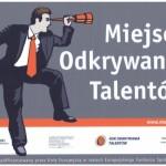 miejsce_odkrywania_talentow