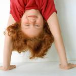 upside-down-fun