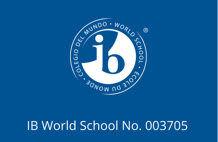 IB World School (2)