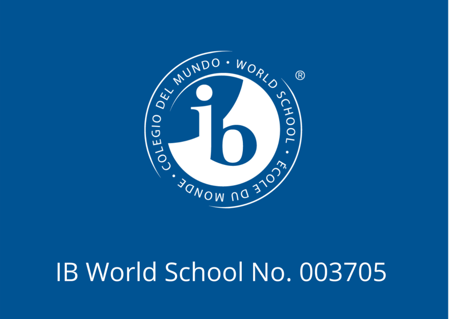 IB World School (2)