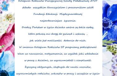 zyczenia-dla-nauczycieli-2