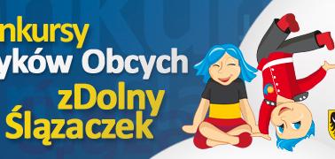 slazaczek2016_banner