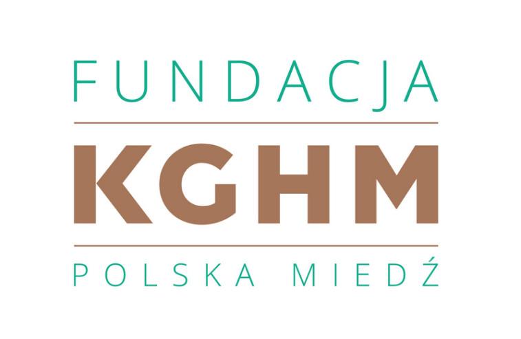 fundacja_kghm_polskamiedz_rgb
