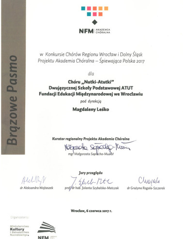 dyplom-2017