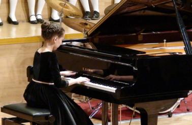 Filharmonia 06 2016