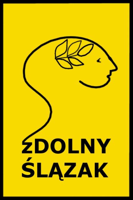 logo_zdolny_slazak(2)