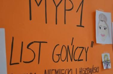 projekt-list-gonczy-MYP