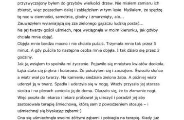 życzliwa historia 2017.odt-page-001