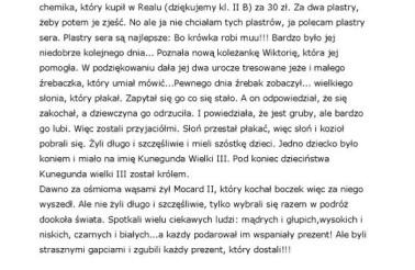 życzliwa historia 2017.odt-page-002