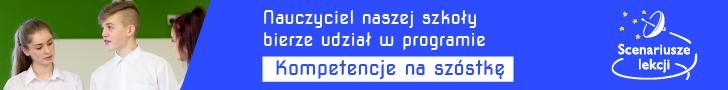 baner_kompetencje_na_szostke_2_728x90
