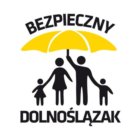 bezpieczny_dolnoslazak_logo(jpg RGB)