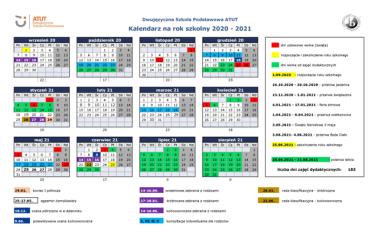 Kalendarz_SP_2020-21_uaktualniony_web