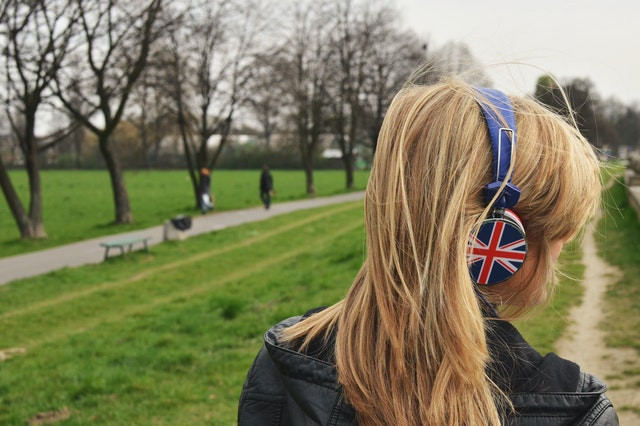 audio-england-great-britain-headphone-3084