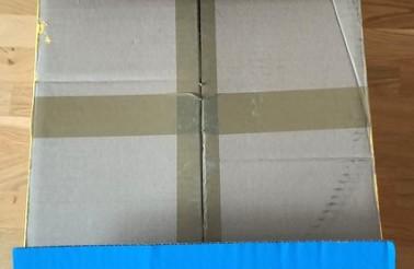 Zdjęcia - _Lektura w pudełku_ (17 gru 2020 08_28_28)