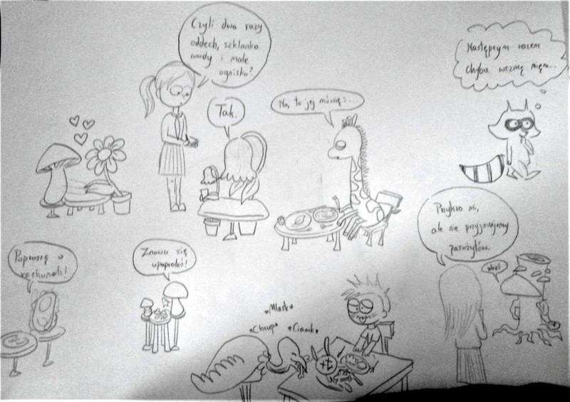 rysunek restauracji-001