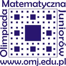 Olimpiada Matematyczna Juniorow