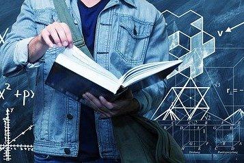 book-4126483_640