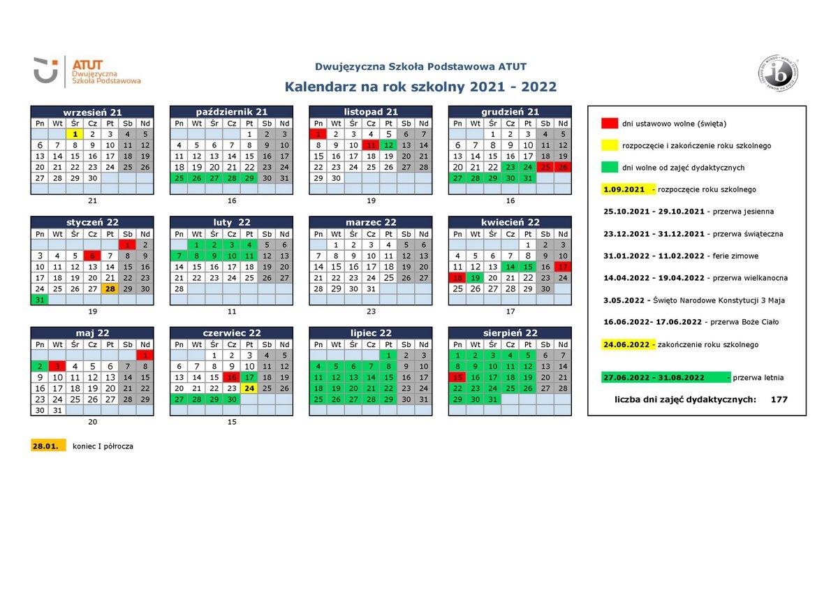 Kalendarz_SP_2021-2022_Strona_1